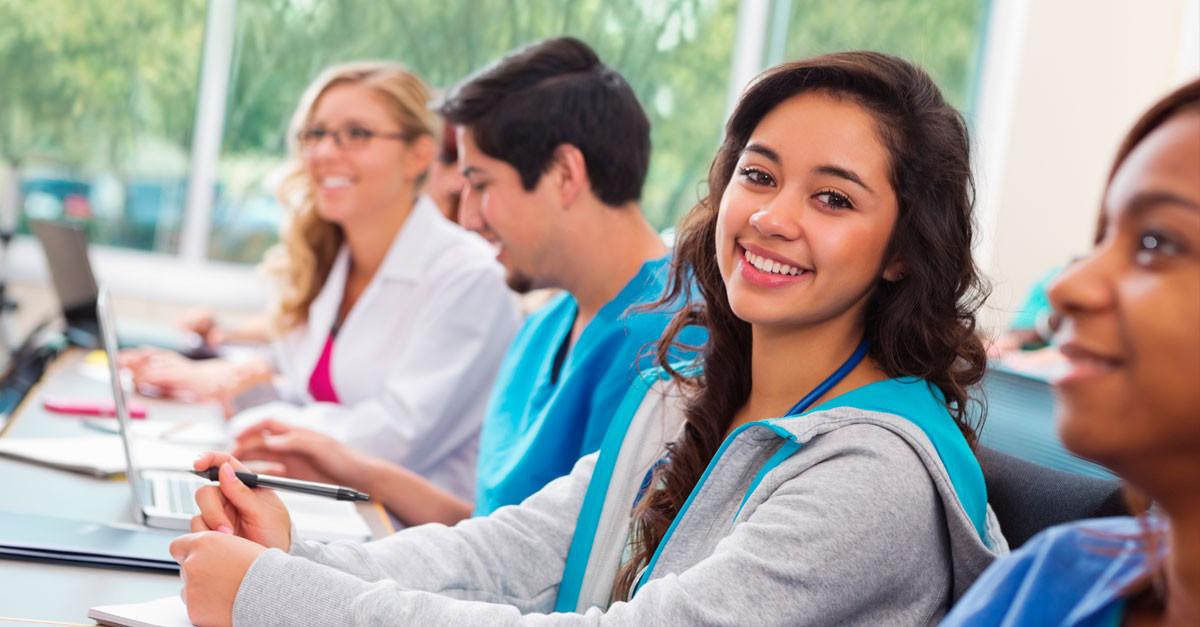 Korepetycje i kursy maturalne